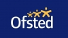new ofsted jpg